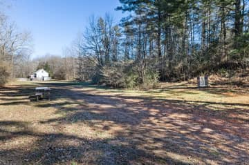 4108 Old Tullahoma Hwy, Manchester, TN 37355, US Photo 8