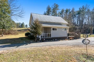 4108 Old Tullahoma Hwy, Manchester, TN 37355, US Photo 12