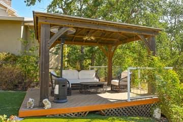 349 Brianne Ct, Pleasanton, CA 94566, USA Photo 33