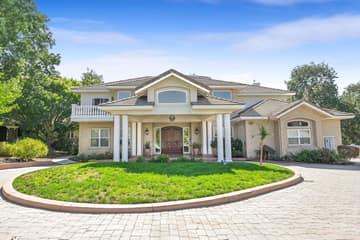 349 Brianne Ct, Pleasanton, CA 94566, USA Photo 2