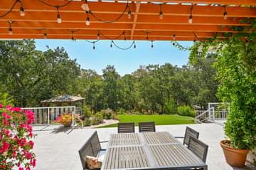 349 Brianne Ct, Pleasanton, CA 94566, USA Photo 27