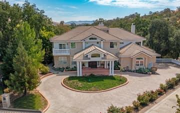 349 Brianne Ct, Pleasanton, CA 94566, USA Photo 1