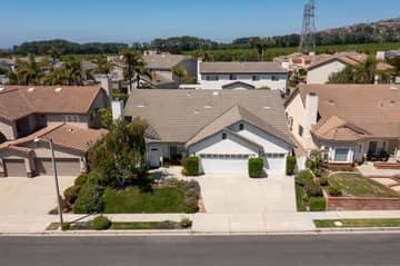 293 Roosevelt Ave, Ventura, CA 93003, USA Photo 48