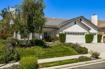 293 Roosevelt Ave, Ventura, CA 93003, USA Photo 3