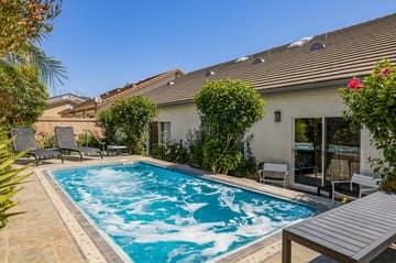 293 Roosevelt Ave, Ventura, CA 93003, USA Photo 42