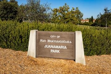 293 Roosevelt Ave, Ventura, CA 93003, USA Photo 56