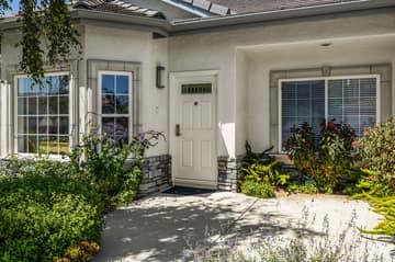 293 Roosevelt Ave, Ventura, CA 93003, USA Photo 4