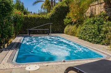 293 Roosevelt Ave, Ventura, CA 93003, USA Photo 43