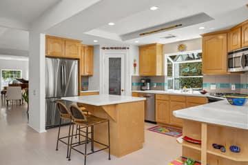 293 Roosevelt Ave, Ventura, CA 93003, USA Photo 16