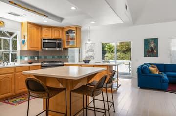 293 Roosevelt Ave, Ventura, CA 93003, USA Photo 14