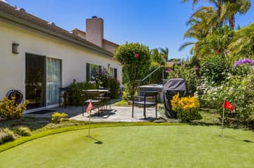 293 Roosevelt Ave, Ventura, CA 93003, USA Photo 47