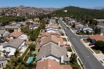 293 Roosevelt Ave, Ventura, CA 93003, USA Photo 50