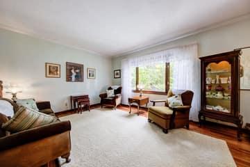 Livnig Room