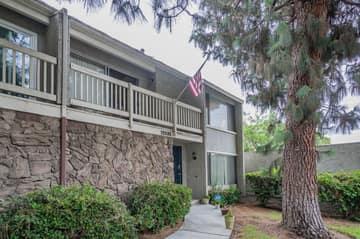 6438 Penn St, Moorpark, CA 93021, USA Photo 1
