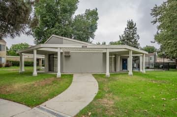 6438 Penn St, Moorpark, CA 93021, USA Photo 36