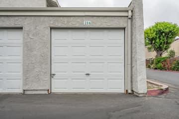 6438 Penn St, Moorpark, CA 93021, USA Photo 33