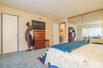 6438 Penn St, Moorpark, CA 93021, USA Photo 20