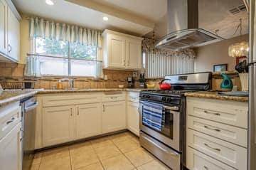6438 Penn St, Moorpark, CA 93021, USA Photo 8