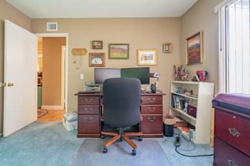 6438 Penn St, Moorpark, CA 93021, USA Photo 22