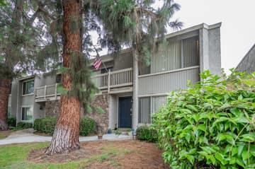 6438 Penn St, Moorpark, CA 93021, USA Photo 2