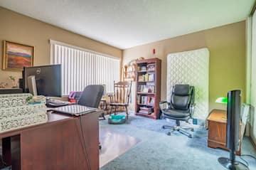 6438 Penn St, Moorpark, CA 93021, USA Photo 21