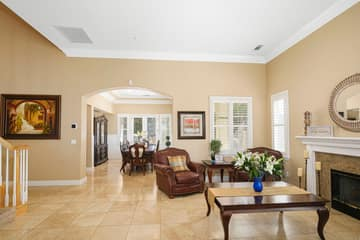 2610 Silvermere Ct, Brentwood, CA 94513, USA Photo 5