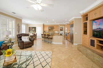 2610 Silvermere Ct, Brentwood, CA 94513, USA Photo 13