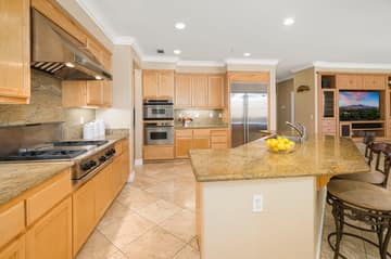 2610 Silvermere Ct, Brentwood, CA 94513, USA Photo 11