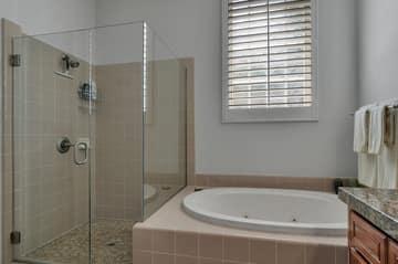 80849 Cll Azul, La Quinta, CA 92253, US Photo 44