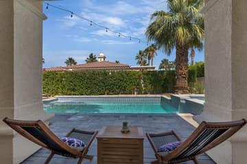 80849 Cll Azul, La Quinta, CA 92253, US Photo 47