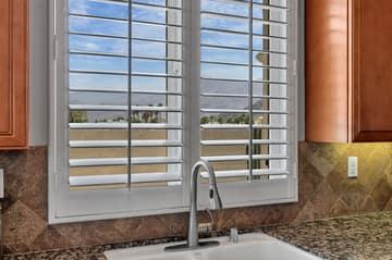 80849 Cll Azul, La Quinta, CA 92253, US Photo 38