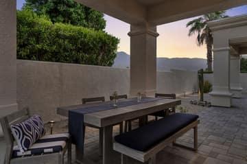 80849 Cll Azul, La Quinta, CA 92253, US Photo 6