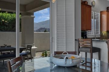 80849 Cll Azul, La Quinta, CA 92253, US Photo 32
