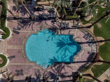 80849 Cll Azul, La Quinta, CA 92253, US Photo 71
