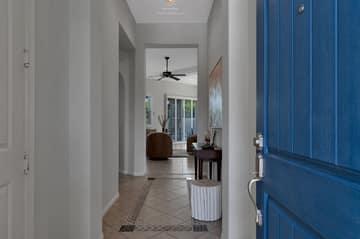 80849 Cll Azul, La Quinta, CA 92253, US Photo 25