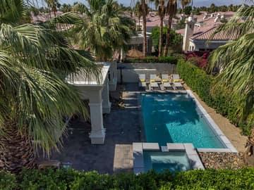 80849 Cll Azul, La Quinta, CA 92253, US Photo 66