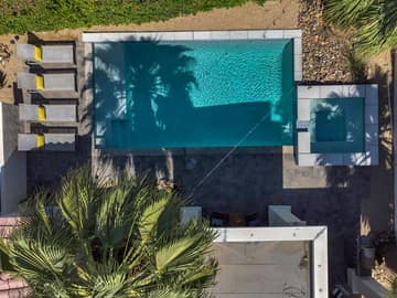 80849 Cll Azul, La Quinta, CA 92253, US Photo 67