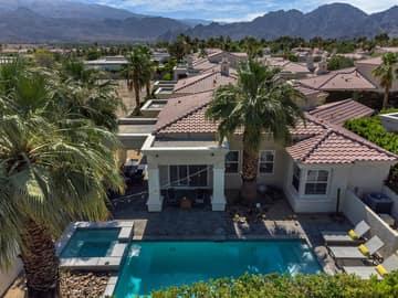 80849 Cll Azul, La Quinta, CA 92253, US Photo 68