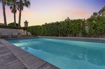 80849 Cll Azul, La Quinta, CA 92253, US Photo 12