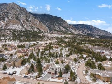 450 Paisley Dr, Colorado Springs, CO 80906, US Photo 41