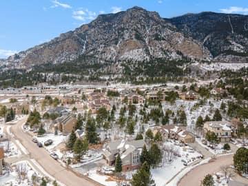 450 Paisley Dr, Colorado Springs, CO 80906, US Photo 44