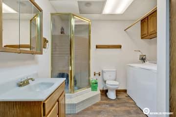 Bath_Laundry_Lower