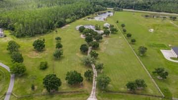 11939 Pasco Trails Blvd, Spring Hill, FL 34610, US Photo 51