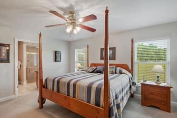 11939 Pasco Trails Blvd, Spring Hill, FL 34610, US Photo 25