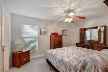 11939 Pasco Trails Blvd, Spring Hill, FL 34610, US Photo 27