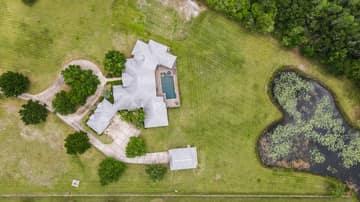 11939 Pasco Trails Blvd, Spring Hill, FL 34610, US Photo 54