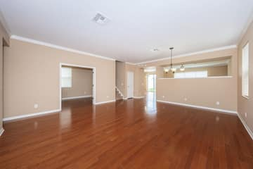 Living Room4-3