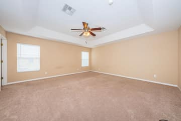 Upper Level Master Bedroom1a-2