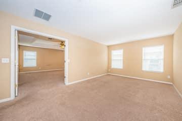 Upper Level Bonus Room1c
