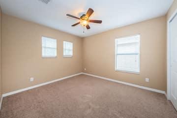 Upper Level Bedroom2